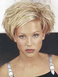short bob hairstyles 360 degrees bathroom photos on kate gosselin hair cut and bob hairstyle how to