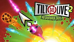 tilt to live apk tilt to live 2 redonkulous for android free tilt to