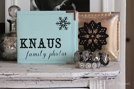 personalized albums personalized photo albums girl inspired