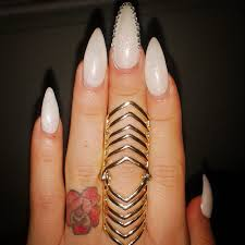 pearl nails u0026 spa 586 photos u0026 407 reviews nail salons 1850