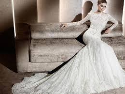 elie saab wedding dress price wedding dresses fashion trends