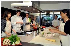 ecole de cuisine de ecole de cuisine alain ducasse beautiful alain ducasse dorchester