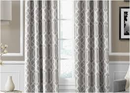 Window Curtains Jcpenney 36 Concept Kitchen Curtains Jcpenney Progressive Home Design News