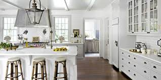 Farmhouse Interior Design Country Farmhouse Decor Ideas For Country Home Decorating