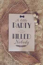 56 best hen party invitations images on pinterest hens party
