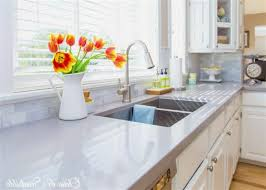 clean laminate countertops how fine model kitchen with regard