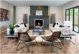 living room staging ideas home for sale staging tips