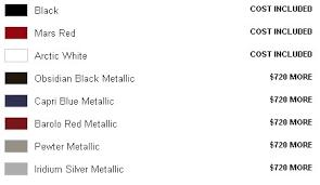 mercedes color options amg mercedes color choices amg market amg mercedes