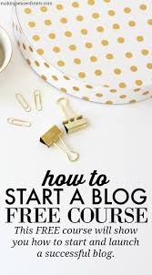 How To Begin A Business Email by 112 Best How To Start A Blog Tips Images On Pinterest Blog Tips
