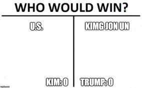 U Win Meme - who would win meme imgflip