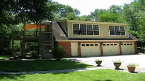 garages plans 100 garage plans and prices best 25 garage plans ideas on