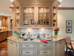 modern wet kitchen design how to choose kitchen lighting hgtv
