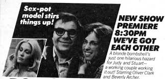 lived and easily forgotten tv series from the 70s reelrundown