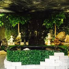fontane per giardini fontane per giardino floricoltura quaiato
