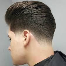 haircut back of head men mens hairstyles back of head hairstyle of nowdays