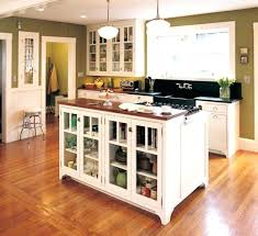 Average Price For Kitchen Cabinets Average Price Of Kitchen Remodel Size Of Kitchen Cabinets