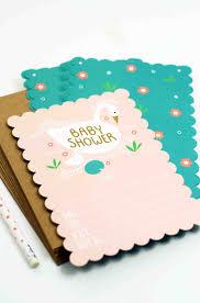 Baby Shower Invitation Cards U2013 Plain Baby Shower Invitations Free Printable Invitation Design