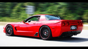 c5 corvette wallpaper anyone of a motion blur c5 z06 wallpaper corvetteforum