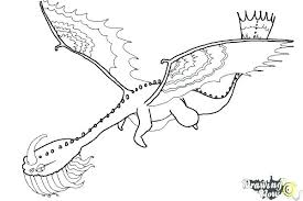 detailed coloring pages of dragons coloring pages dragons two coloring pages of dragons breathing fire