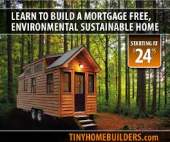 episode 1 tiny house build how to youtube couple builds own tiny