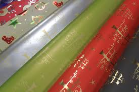 metallic christmas wrapping paper 100 retro christmas wrapping paper cheminee vintage