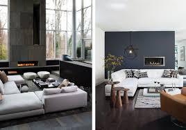 modern contemporary interior design stunning best 25 ideas on modern contemporary interior design impressive 101 vs style home ideas 10