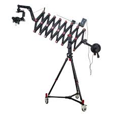 list manufacturers of jib for camera buy jib for camera get