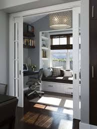 home office design phenomenal simple ideas images workspace one