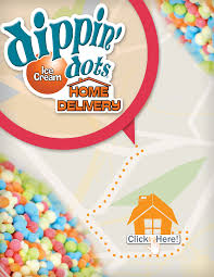 fedex thanksgiving hours buy any flavor of dippin u0027 dots online for delivery right to your