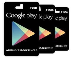 app gift cards play gift cards now available for purchase in india