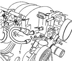 c5 corvette dimensions diy engine pressure sensor replacement relocation corvette