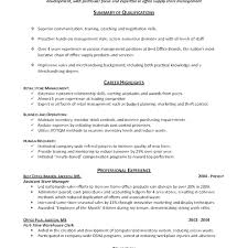 resume template entry level downloadable free resume template entry level customer service