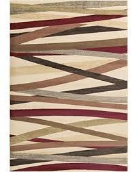 black and tan area rugs interior design