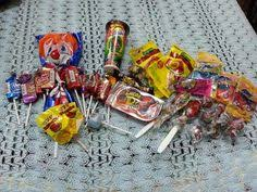 where to buy mexican candy mexican candy gift basket blast gifts present black friday
