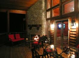 The Lodges At Table Rock Lake The Kozy Lake Lodge