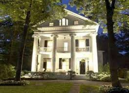 Romantic Bed And Breakfast Ohio Cape Cod Massachusetts Bed And Breakfast Inns