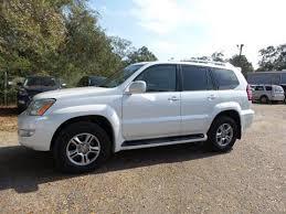 lexus utah lexus gx 470 for sale in utah carsforsale com