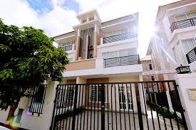 villas u0026 shop houses in phnom penh cbre cambodia