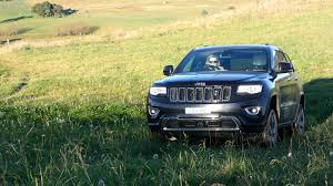jeep cherokee yellow 2014 jeep grand cherokee overland review lt3 caradvice