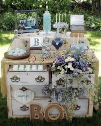 Shabby Chic Baby Room by Best 25 Chic Baby Ideas On Pinterest Chic Baby Showers Shabby