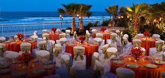 Wedding Venues In Orlando Konark Events
