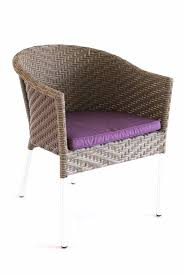 sofa mã bel sofas stã hle tische stã hle bord stuhl tisch indoor outdoor