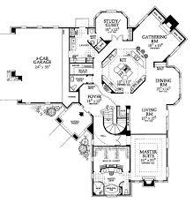 unique european house plans 237 best floor plans luxury images on architecture