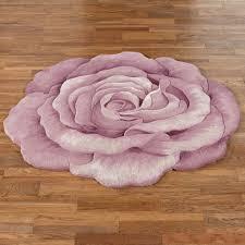 Shabby Chic Area Rugs Home Design Lark Manor Ales Light Grey Purple Area Rug