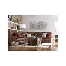 Furniture Haverty Havertys Furniture Review Haverty Furniture