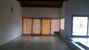 louer une chambre à londres design chambre moderne a louer douala 1622 01360019 leroy