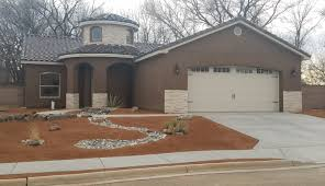 new spanish inspired custom homes shanna platow and your you ll love mile high s new floor plan the diamante standard features include post tension slab granite counter tops custom alder cabinetry