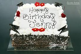 celebration cakes roberto u0027s cheesecakes