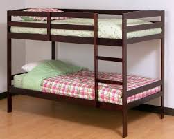 Target Bunk Bed Target Daily Deal Wrangler Bunk Bed 130 Shipped
