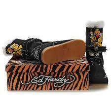 buy boots myntra ed hardy t shirt cheap ed hardy s boots ed hardy cheap ed